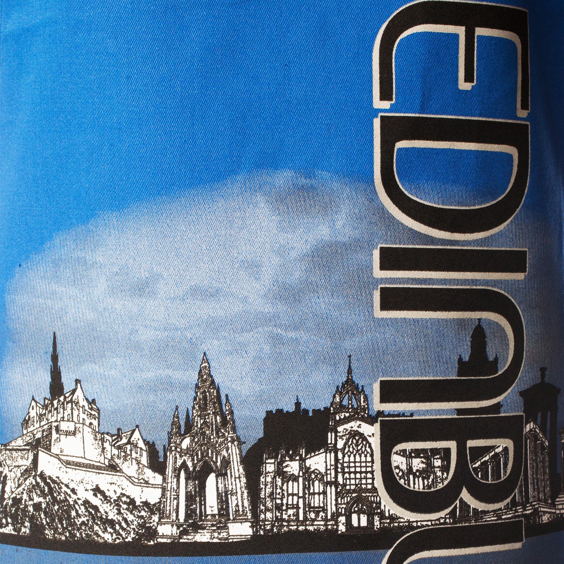White apron edinburgh - Safon Clothing Apron View Edinburgh