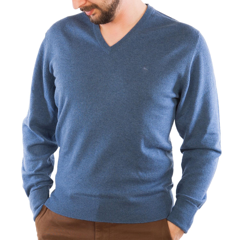 single men in scotland neck 100% free scotland neck dating site  man, 43 looks: average body  bookofmatchescom™ is a scotland neck dating site that offers personal ads of hot single men.