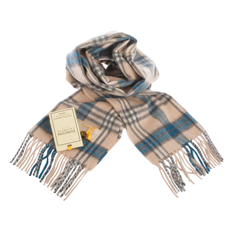 dunedin 100 cashmere luxury scottish tartan big scarf ebay