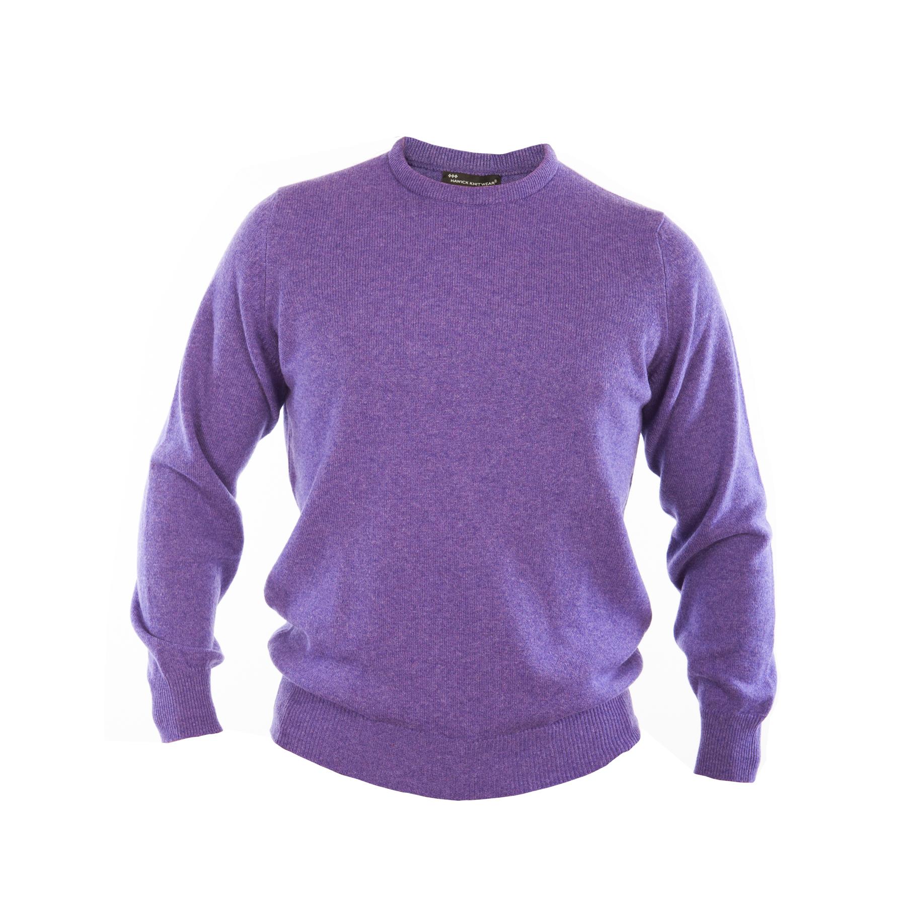 Как сделать свитер мягким что сделать чтобы шерстяные вещи не 87