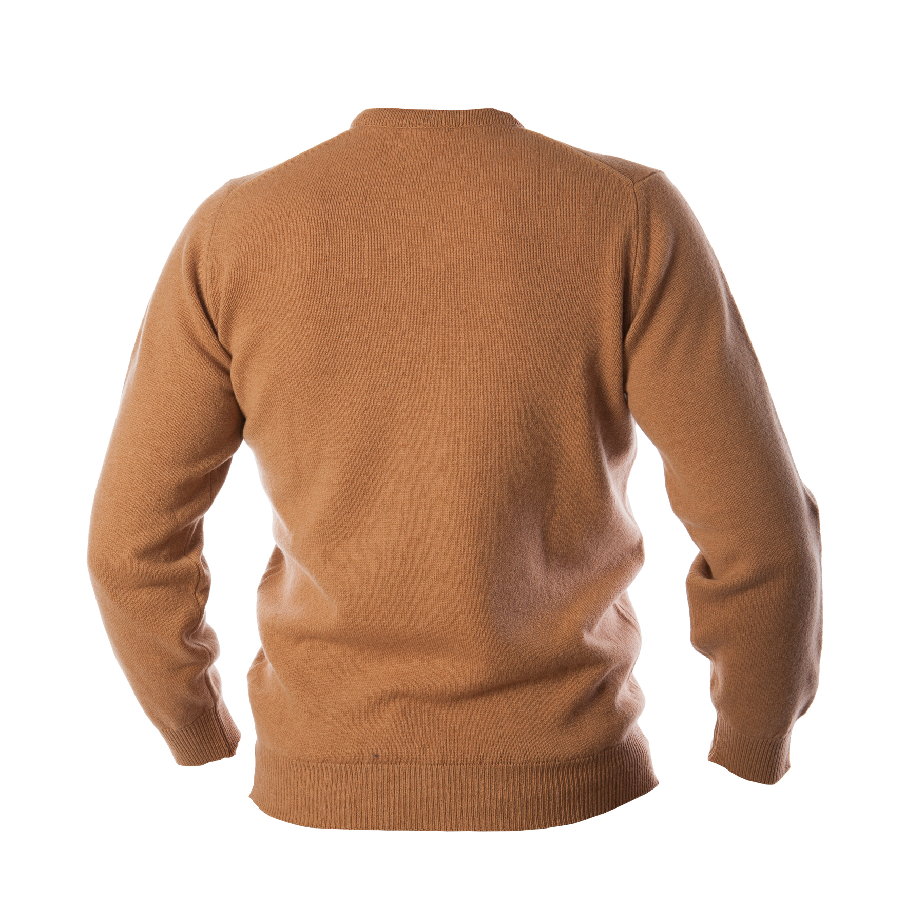 Как сделать свитер мягким что сделать чтобы шерстяные вещи не 2