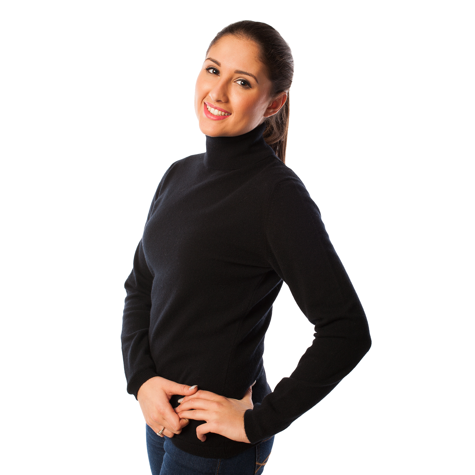 Tall Shirts For Womens