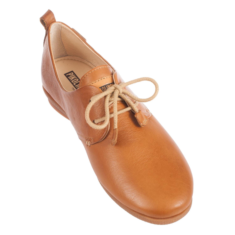 Brandy Shoe Store